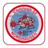Christoph 37 Nordhausen