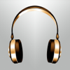 Self Development Audiobooks by Tony Wrighton HD