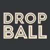 drop ball_Free