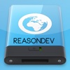 Reasondev Software