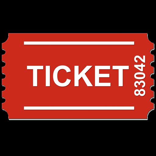 AFS Tickets