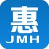聚美惠JMH