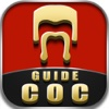 Guide for Coc-Clash of Clans --include Gems Guide, Tips Video, and Strategy