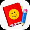 Genius Journal — Invention Notes