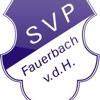 SV Philippseck Fauerbach