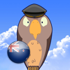 Feather Squadron: Academy - New Zealand