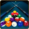 Real Pool 9 Ball Master