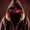 The Stalker - Horror Game