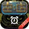 iClock – Tattoo : Alarm Clock Wallpapers ,  Frames and Quotes Maker For Free