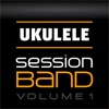 SessionBand Ukulele Band - Volume 1