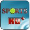 Sports HD+