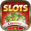 A Big Win Amazing Lucky Slots Game - FREE Slots Machine