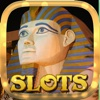 About Egyptian Slots Park