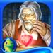 Haunted Legends: Vœux Funestes - Objets cachés, mystères, puzzles, réflexion et aventure (Full)