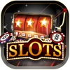 Classic Encore Slots Machines - FREE Las Vegas Casino Games