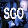 New Jersey SGO Evaluation Calculator