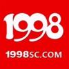 1998商城
