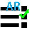 Arkansas DMV Permit Practice Exams