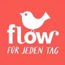 Flow Kalender 2016 – Inspiration und Zitate für jeden Tag