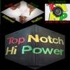 Top Notch Internet Radio top internet marketer