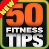 Top 50 Health Fitness Tips