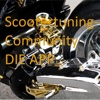 Scootertuning-community