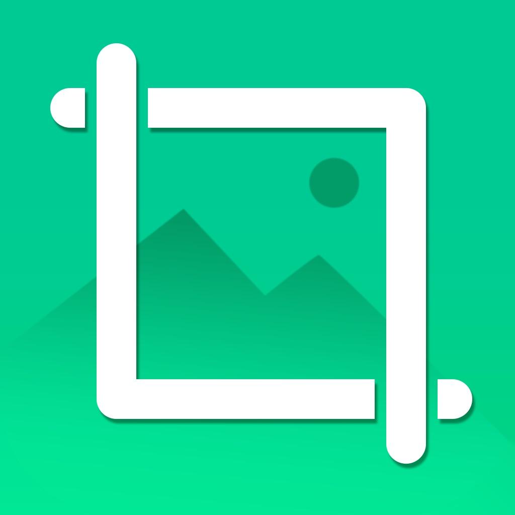 Microsoft Zune Theme - Descargar