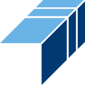 Comprehensive Pharmacy Services Dashboard icon
