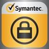 Symantec Mobile Encryption for iOS