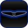 App for Chrysler Cars with Chrysler Warning Lights