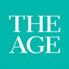 The Age Skim