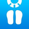 Трекер веса и анализ тела (вес, ИМТ, вода, жировая масса)