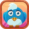 Splishy Pong - Let The Bird Splash Back And Forth