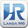 Landa M6