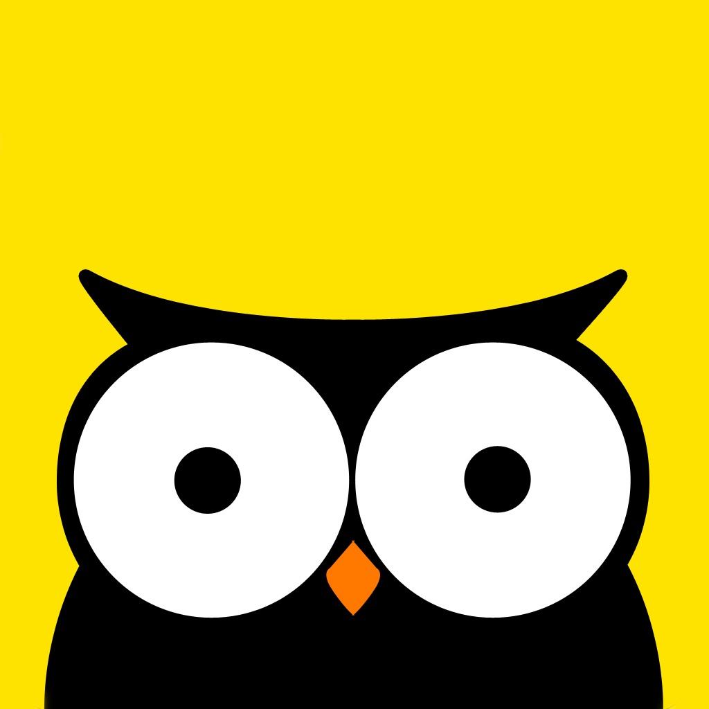 猫头鹰Live—最潮的手机直播互动社交平台