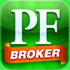 Provident Funding Mortgage Broker