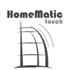 HomeMatic touch