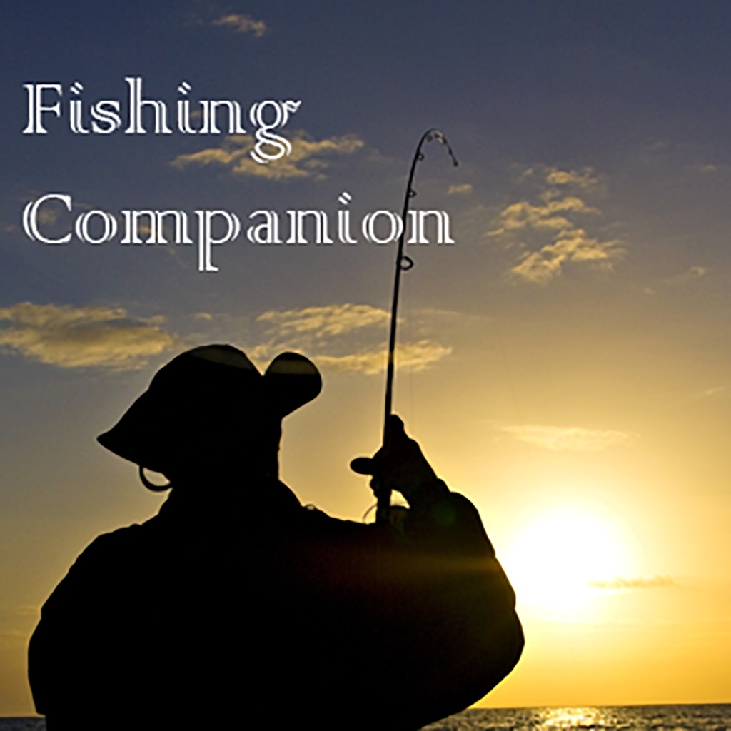 Tx saltwater fishing companion on the app store for Texas saltwater fishing license