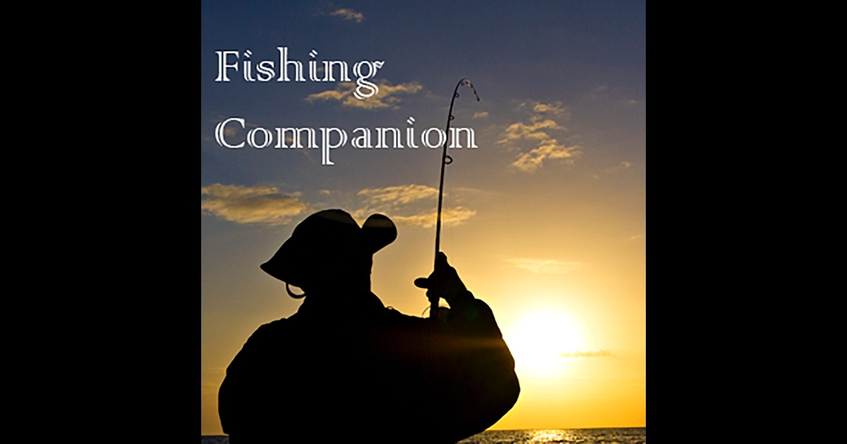 Tx saltwater fishing companion on the app store for Texas fish size limits