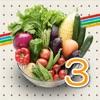 管理栄養士国家試験 給食経営管理過去問