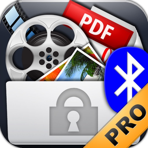 无线u盘 高级版 – 查看和播放超多种文件格式!通过 USB 和 WiFi