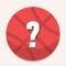 download Pro Basketball Quiz - Devinez le Nom du Jeu Trivia