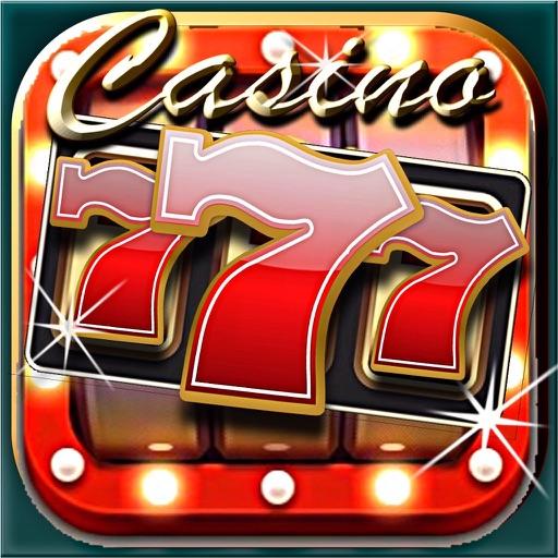 Slot machine jackpot vegas