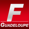 France Antilles Guadeloupe