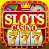`` Casino Slots-BigWin-777-Game For Free!