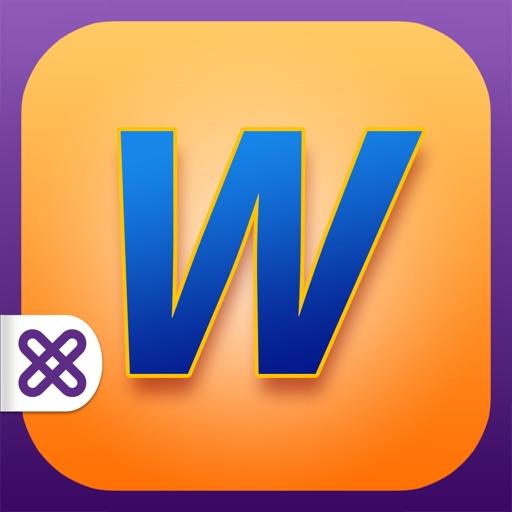 Webalo for Citrix Worx