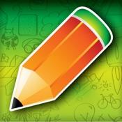DrawTo - Envía y recibe dibujos y mira como se crean