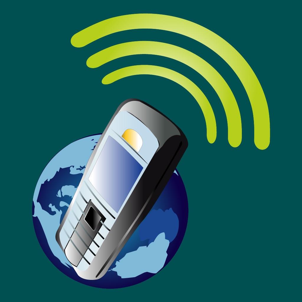 Dollfone Dialer 4.0.0 APK Download - com.revesoft ...