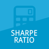 Chris Werner - Sharpe Ratio Pro artwork
