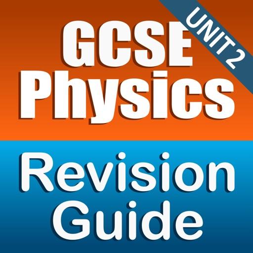 学习英语物理